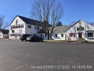 1222 Portland Road Arundel ME 04046