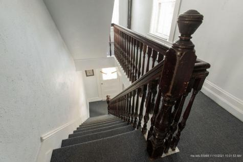 20 Rochester Street Berwick ME 03901