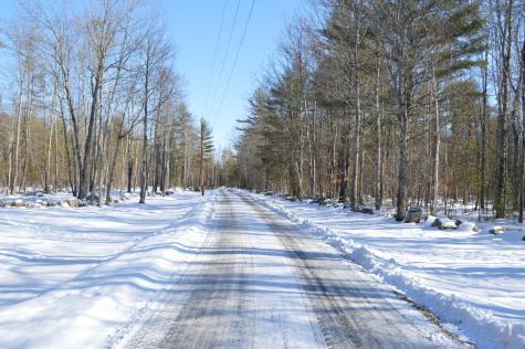 70 White Tail Lane Belgrade ME 04917