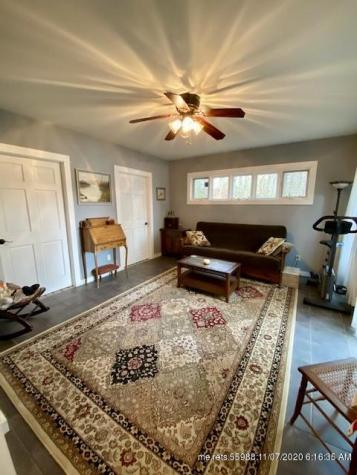 55 Short Point Way Orland ME 04472