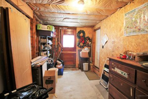 87 Elm Street Bangor ME 04401
