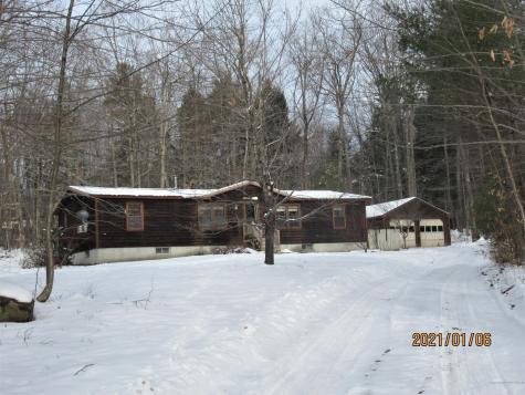 74 Moosewa Trail Otisfield ME 04270