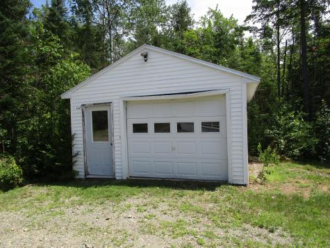 621 County Road Milford ME 04461