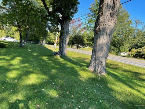 1152 Western Avenue Hampden ME 04444