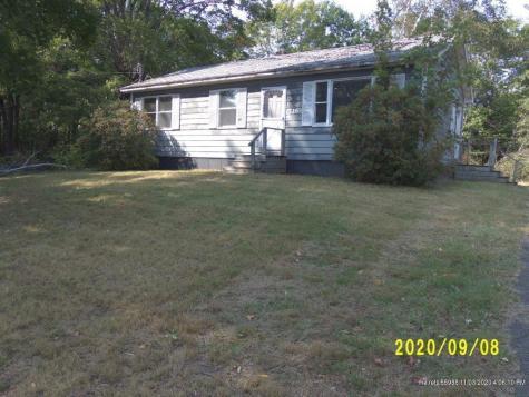 316 Range Road Atkinson ME 04426