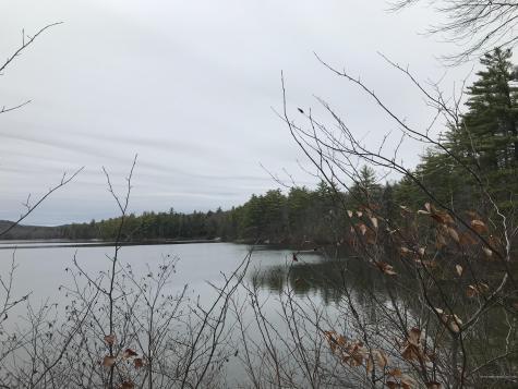 90 Two Ponds Bridgton ME 04009
