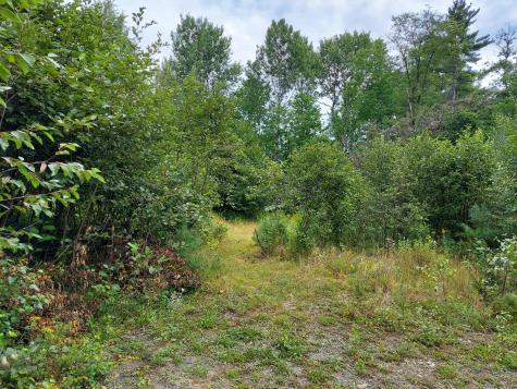MR16 L47A New Vineyard Road Farmington ME 04938