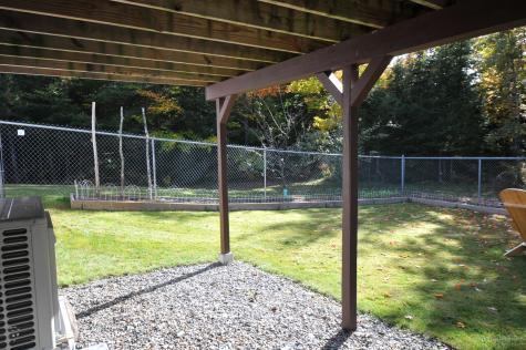 78 Johns Way Hampden ME 04444