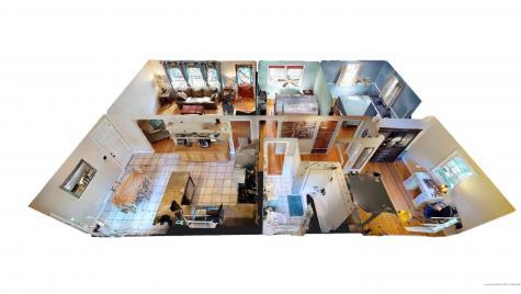 13 Sylvan Avenue Windham ME 04062