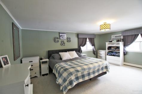 339 Kenduskeag Avenue Bangor ME 04401