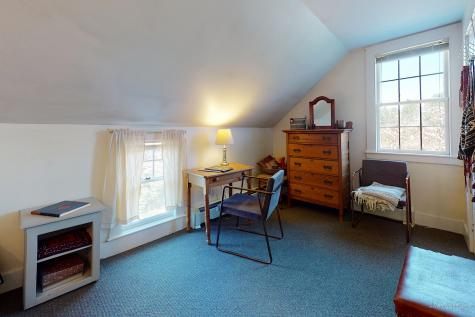178 Haley Road Kittery ME 03904