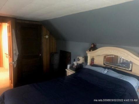 810 Banton Road Palermo ME 04354