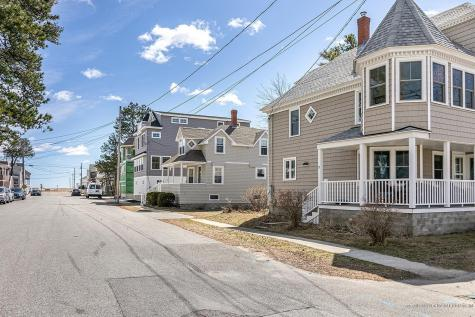 17 Oceana Avenue Old Orchard Beach ME 04064
