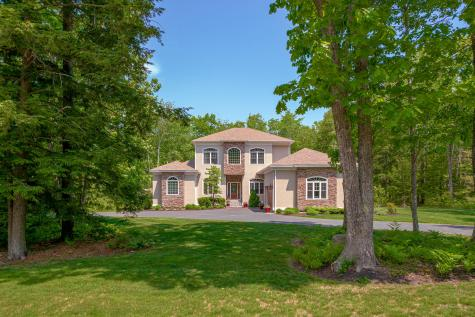 3 Millbrook Drive Old Orchard Beach ME 04064