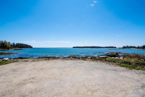 15 Southwest Harbor Road Deer Isle ME 04627