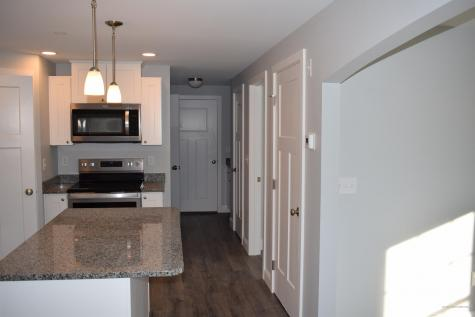 Lot 39-3 Finch Landing Wells ME 04090