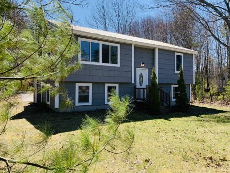 5 Shadow Lawn Drive Standish ME 04084