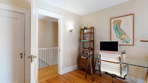192 Whitney Avenue Portland ME 04102