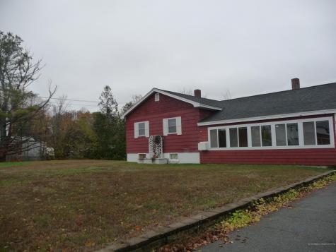 78 Salem Road Kingfield ME 04947