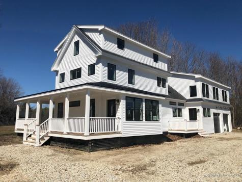 1352 State Road Eliot ME 03903