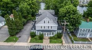426 Main Street Sanford ME 04083