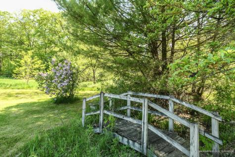 16 Pine Hill Road Limington ME 04049
