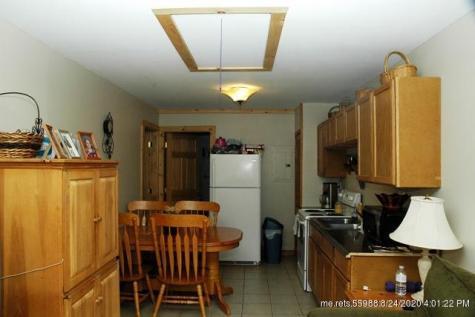 395 Canaan Road Skowhegan ME 04976