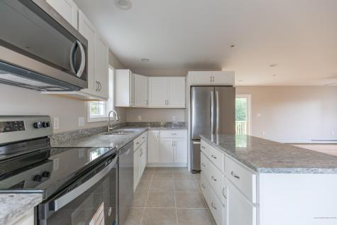 3 Seaglass Terrace Old Orchard Beach ME 04064