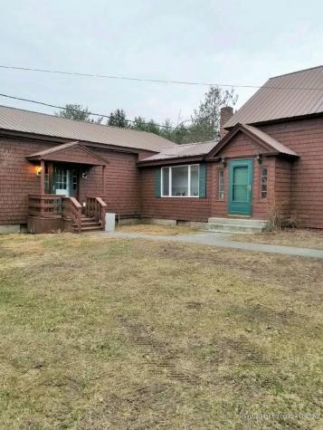 627 Benton Avenue Winslow ME 04901