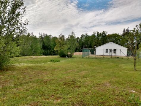 49 Buoy Way Blue Hill ME 04614