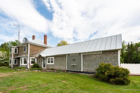 476 Valley Road Anson ME 04911