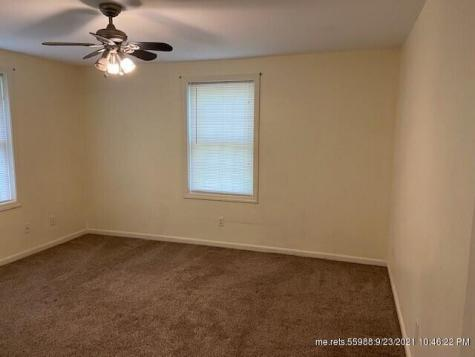 135 Lone Indian Trail Augusta ME 04330