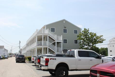 189 E Grand Avenue Old Orchard Beach ME 04064