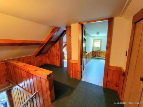 200 Smith Road Chesterville ME 04938