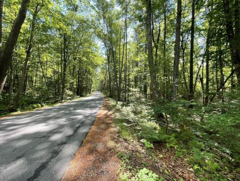Clark Road Wells ME 04090