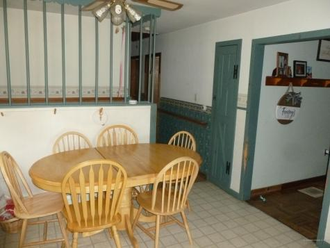 172 Spruce Swamp Road Buxton ME 04093