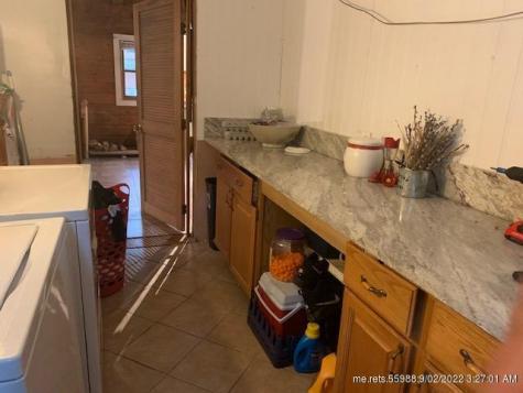 29 Bear Pine Drive Casco ME 04015
