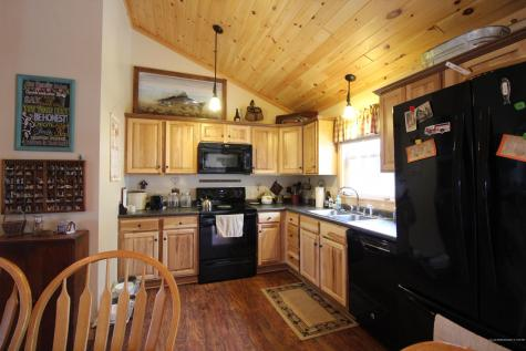 103 Toothaker Pond Road Phillips ME 04966