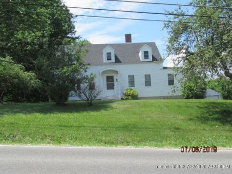 354 Northeast Road Standish ME 04084