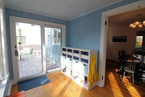 38 Montrose Avenue Portland ME 04103