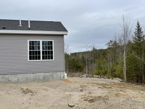 944 North Road Parsonsfield ME 04047
