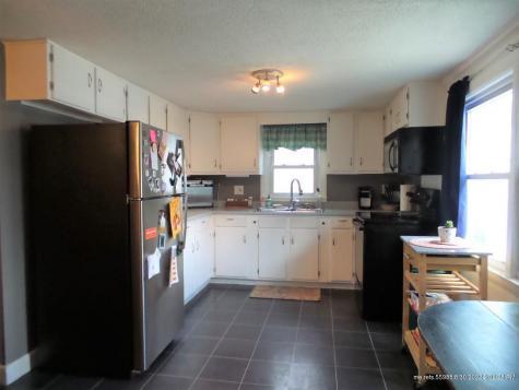 330-330A Wyman Road Winslow ME 04901