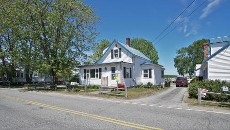 46 Jones Creek Drive Scarborough ME 04074