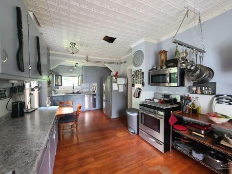 24 Wadleigh Street Parsonsfield ME 04047