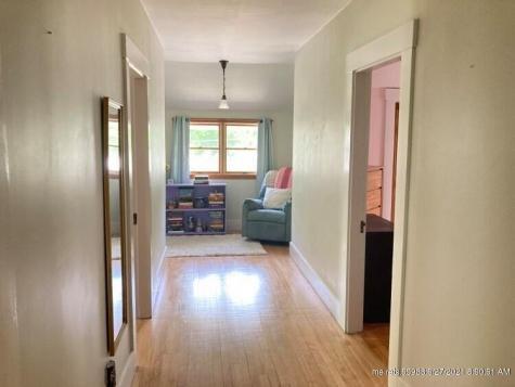 143 Greenwood Avenue Farmington ME 04938