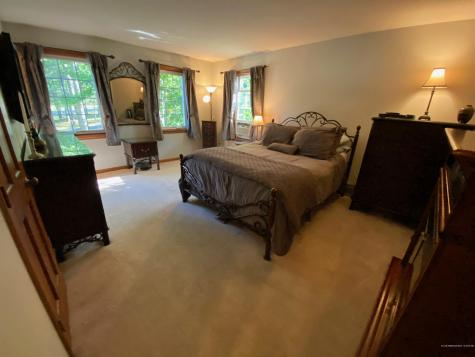 32 Cherry Hill Terrace Waterville ME 04901