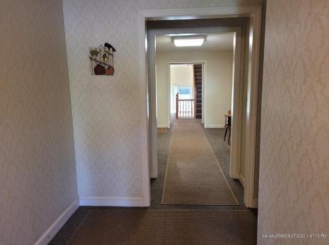 5 Mar Val Terrace Winslow ME 04901