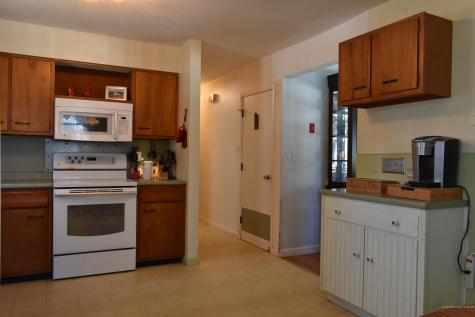 29 Conway Street Sabattus ME 04280
