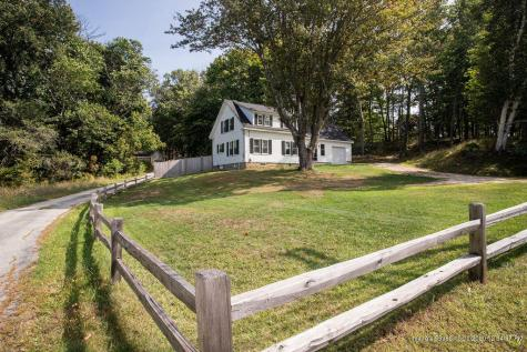177 Haley Road Kittery ME 03904
