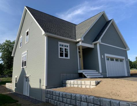 5 Blueberry Lane Old Orchard Beach ME 04064